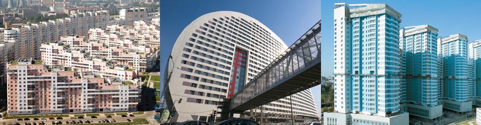Портал поиска помещений для офиса Ходынский бульвар Аренда офиса 20 кв Миллионная улица